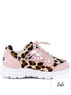 sophia-webster-girls-chiara-leopardnbspsneakers-multi