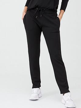 v-by-very-textured-straight-leg-jog-pants-black