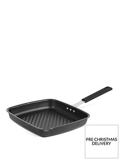 salter-steel-pan-for-life-26-cm-griddle-pan