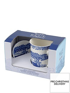 portmeirion-spode-blue-italian-mugs-and-coaster-set