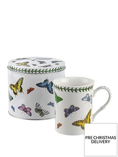 portmeirion-botanic-garden-harmony-butterfly-mug-and-tin-set