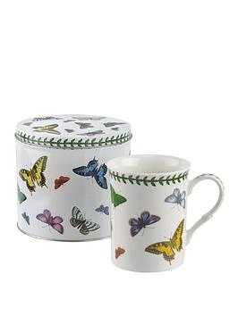 portmeirion-botanic-garden-harmony-butterfly-mug-and-tin-set