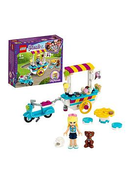 lego-friends-41389-ice-cream-cart-with-stephanie-and-dog-figure