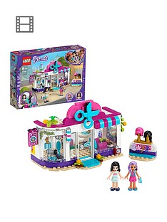 lego-friends-41391-heartlake-city-hair-salon-with-emma-mini-doll
