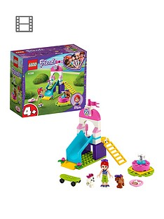 lego-friends-41396-puppy-playground-with-mia-and-2-dog-figures