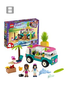 lego-friends-41397-juice-truck-with-emma-mini-doll-and-beach-scene
