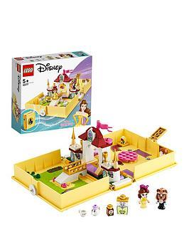 lego-disney-43177-belles-storybook-adventures
