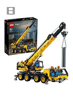 lego-technic-42108-mobile-crane-truck
