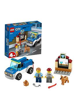 lego-city-60241-4-police-dog-unit-with-car-and-dog-figure