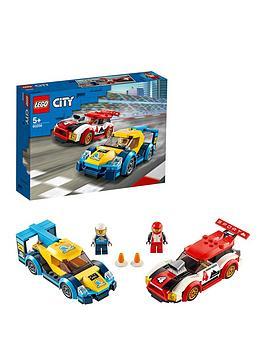 lego-city-60256-turbo-wheels-racing-cars