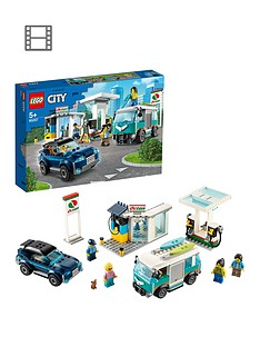 lego-city-60257-service-station-suv-and-camper-van