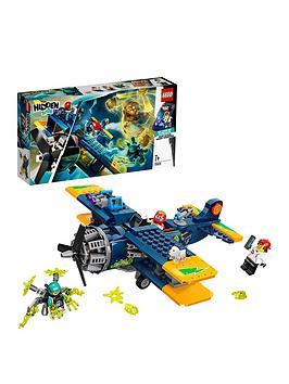 lego-hidden-side-70429-el-fuegos-stunt-plane-with-ar-games-app