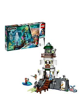 lego-hidden-side-70431-the-lighthouse-of-darkness-with-ar-games-app