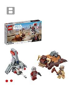 lego-star-wars-75265-t-16-skyhopper-vs-bantha-microfighters