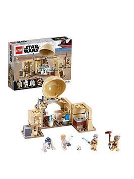 lego-star-wars-75270-a-new-hope-obi-wanrsquos-hut