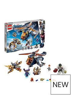 lego-super-heroes-76144-marvel-avengers-hulk-helicopter-rescue