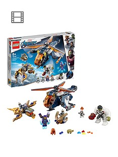 lego-super-heroes-76144-marvel-avengers-hulk-helicopter-rescue