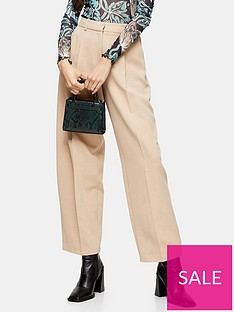 topshop-elastic-back-peggy-slouch-trousers-stone