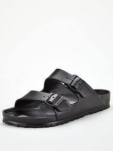 birkenstock-eva-sandal-black