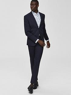 selected-homme-logan-trouser-navynbsp