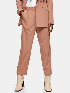 topshop-suit-trousers-pink