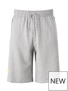 new-era-nba-lanbsplakers-piping-shorts-greynbsp