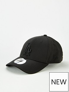 new-era-la-dogers-diamondnbsp9forty-cap-blacknbsp
