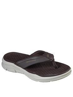 skechers-equaliser-40-flip-flops-brown