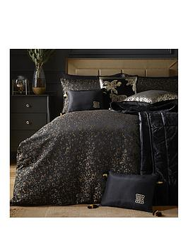 laurence-llewelyn-bowen-sleeping-beauty-collection-roar-duvet-cover-set
