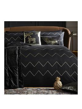 laurence-llewelyn-bowen-sleeping-beauty-collection-cocktail-duvet-cover-set