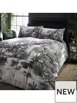 laurence-llewelyn-bowen-tropicoco-100-cotton-duvet-cover-set