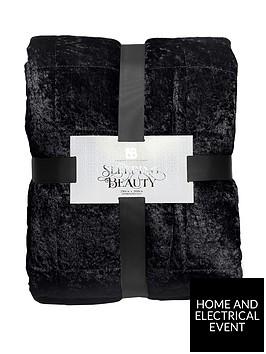 laurence-llewelyn-bowen-sleeping-beauty-collection-concierge-bedspread-throw