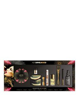 nyx-professional-makeup-love-lust-disc