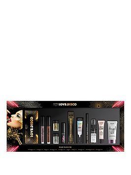 nyx-professional-makeup-nyx-professional-makeup-love-lust-disco-deluxe-celebration-gift-set