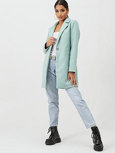 missguided-missguided-ultimate-formal-coat-sage