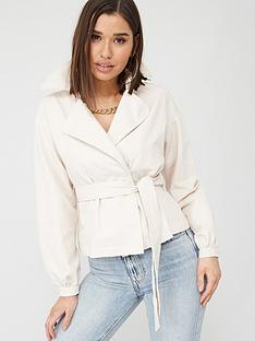 missguided-missguided-cropped-belted-mac-cream