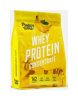 protein-world-whey-protein-concentrate-banana-split-520g