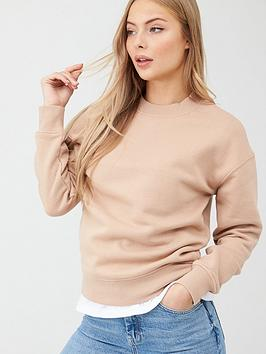 v-by-very-the-essential-basic-sweat-nude