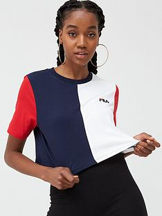 fila-prudence-cut-and-sew-crop-t-shirt-multinbsp