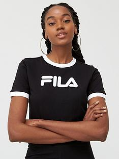 fila-tionne-crop-t-shirt-blacknbsp