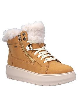 geox-d-kaula-snow-ankle-boot