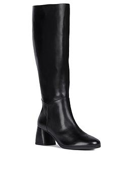 geox-d-calinda-heeled-leather-knee-boot