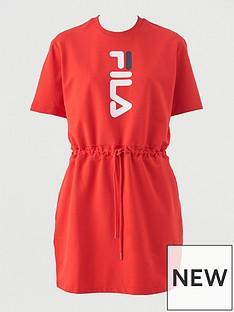 fila-oribe-oversized-tshirt-dress