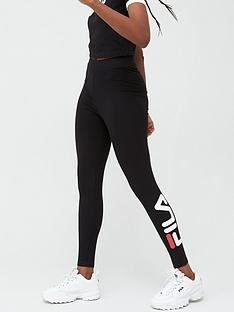 fila-avril-essential-leggings-blacknbsp