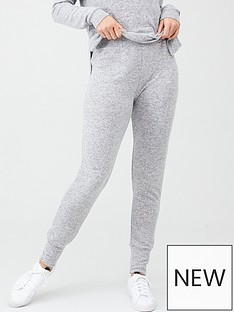 v-by-very-soft-cuffed-jog-pants-grey-marl