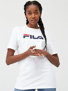 fila-eagle-t-shirtnbsp-whitenbsp