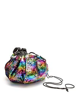 rio-rainbow-drawstring-make-up-bag