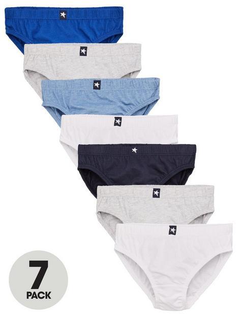 v-by-very-boys-7-pack-blue-briefs