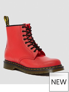 dr-martens-1460-8-eye-ankle-boot