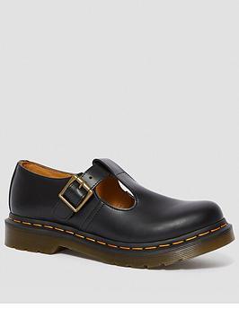 dr-martens-polley-t-bar-flat-shoe-blacknbsp